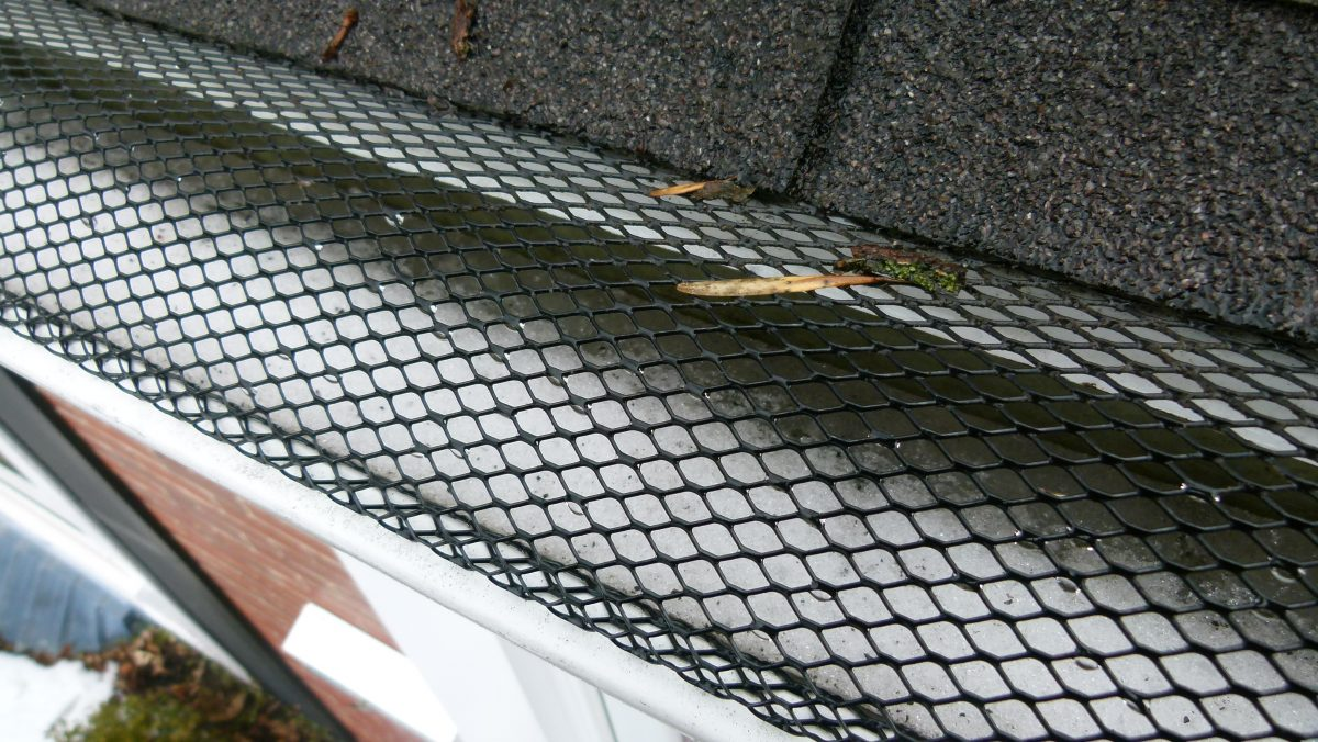 Do-Gutter-Covers-Actually-Work